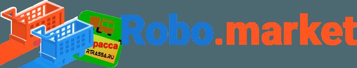 Радио Трасса на Robo.Market