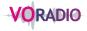 vo-radio