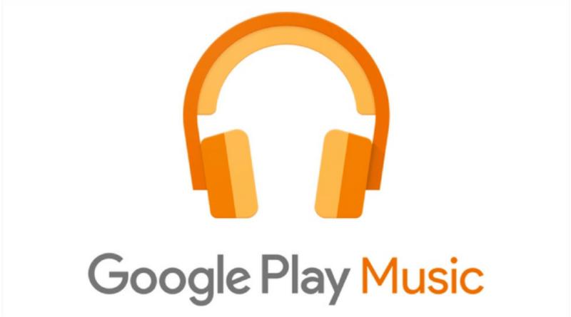 Радио Трасса на Google Play Music
